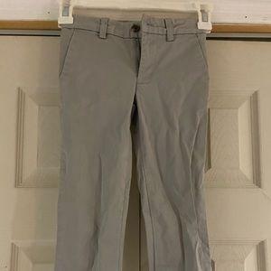 Ralph Lauren toddler dress pants